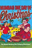 """Numbah One Day of Christmas:  The Hawaii Version of the """"12 Days of Christmas"""""""