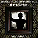The Case of Charles Dexter Ward Audiobook by H. P. Lovecraft Narrated by Neil Hellegers
