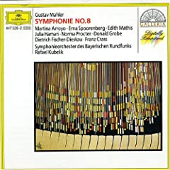 Mahler- 8ème symphonie - Page 2 61RVW8H94AL._SL500_AA240_