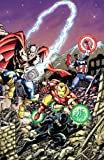 Avengers Assemble, Vol. 2 (0785117733) by Busiek, Kurt
