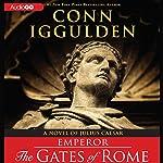 The Gates of Rome | Conn Iggulden