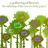 A Gathering of Flowers, The Anthology of the Mamas and the Papas