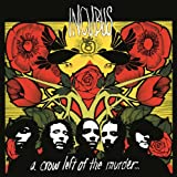A Crow Left Of The Murder (Gatefold Sleeve) [2LP Vinyl] Incubus
