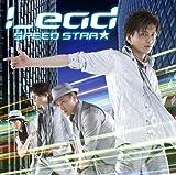 SPEED STAR★ AKIRA Ver.