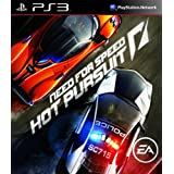 "Need for Speed: Hot Pursuitvon ""Electronic Arts"""