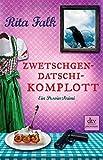 ISBN 3423260440