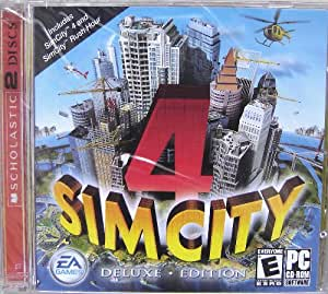 Simcity 4 cd activation code