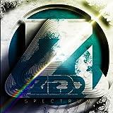 Spectrum (Radio Mix) [feat. Matthew Koma]