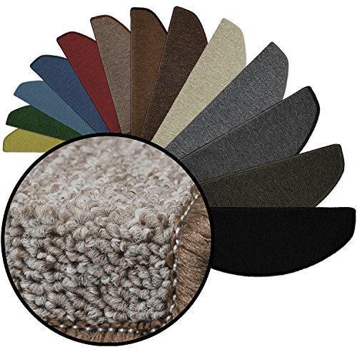 15-easy-fit-stair-tread-pads-sand-carpet-mats-for-wood-stone-ceramic-or-concrete-self-adhesive-none-