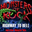 Monsters of Rock, Vol. 11 - Highway to Hell and Other Monster Hits