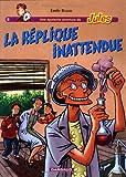 """Afficher """"Une Epatante aventure de Jules n° 2 La République inattendue"""""""