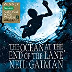 FREE SAMPLE - The Ocean at the End of the Lane | Neil Gaiman