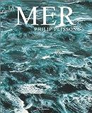 echange, troc Philip Plisson - La Mer