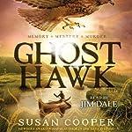 Ghost Hawk | Susan Cooper