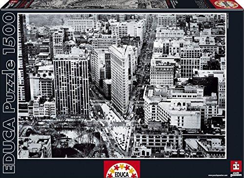 puzzles-educa-interseccion-puzzle-de-1500-piezas-16000