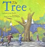 img - for The Tree book / textbook / text book