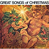 The Great Songs of Christmas, Album 8