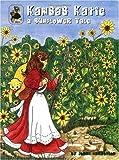 Kansas Katie: A Sunflower Tale
