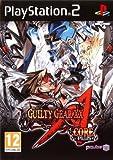 echange, troc Guilty Gear XX Accent Core Plus