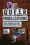 Queer Mobilizations: Social Movement...