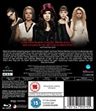 Image de Orphan Black - Series 2 [Blu-ray]