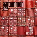 Hans Tammen: Third Eye Orchest