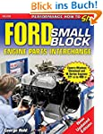 Ford Small-Block Engine Parts Interch...