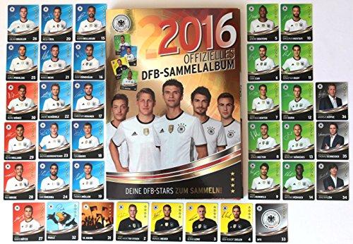 rewe-em-2016-komplettset-36-karten-deutsche-nationalmannschaft-sammelmappe