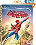 The Amazing Spider-Man (Marvel: Spide...