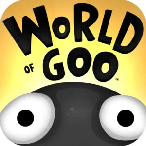 61RWuG8fjSL. SY300  Download World of Goo Gratis da Amazon App Shop per Android