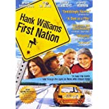 Hank Williams First Nationby Gordon Tootoosis