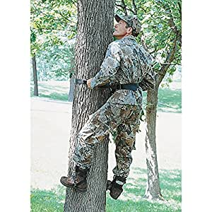 Fishing hunting tree stands blinds accessories tree stand accessories