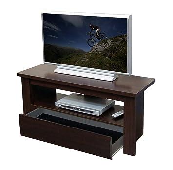 Berlioz coline mtv mtv meuble tv panneau de particules for Panneau meuble cuisine