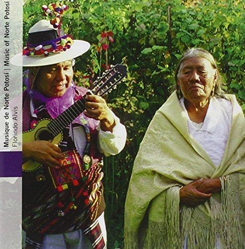 the-music-of-norte-potosi-by-florindo-alvis-2000-11-14
