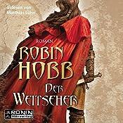 Der Weitseher (Die Weitseher-Trilogie 1) | Robin Hobb