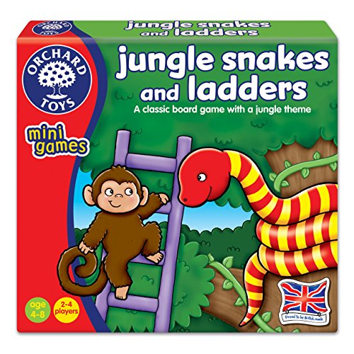 orchard-toys-jungle-snakes-and-ladders