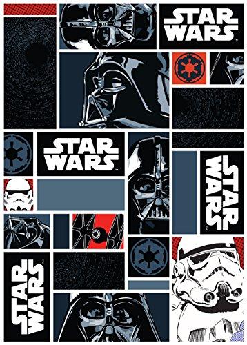 associated-weavers-623135-tapis-star-wars-icons-polyamide-noir-133-x-2-x-95-cm