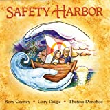 Safety Harbor