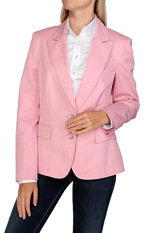 Basler Damen Blazer GELATO, Farbe: Rosa online bestellen