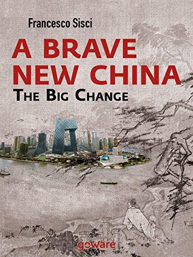 Brave New World: Struggle to Maintain Individuality