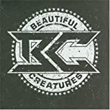 Beautiful Creatures Thumbnail Image