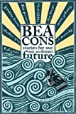 img - for Beacons: Stories for our not so distant future book / textbook / text book