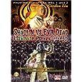 Shaolin vs. Evil Dead - Ultimate Power