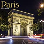 Paris France Calendar - Calendars 201...