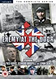 Enemy at the Door: the Complet [Import anglais]
