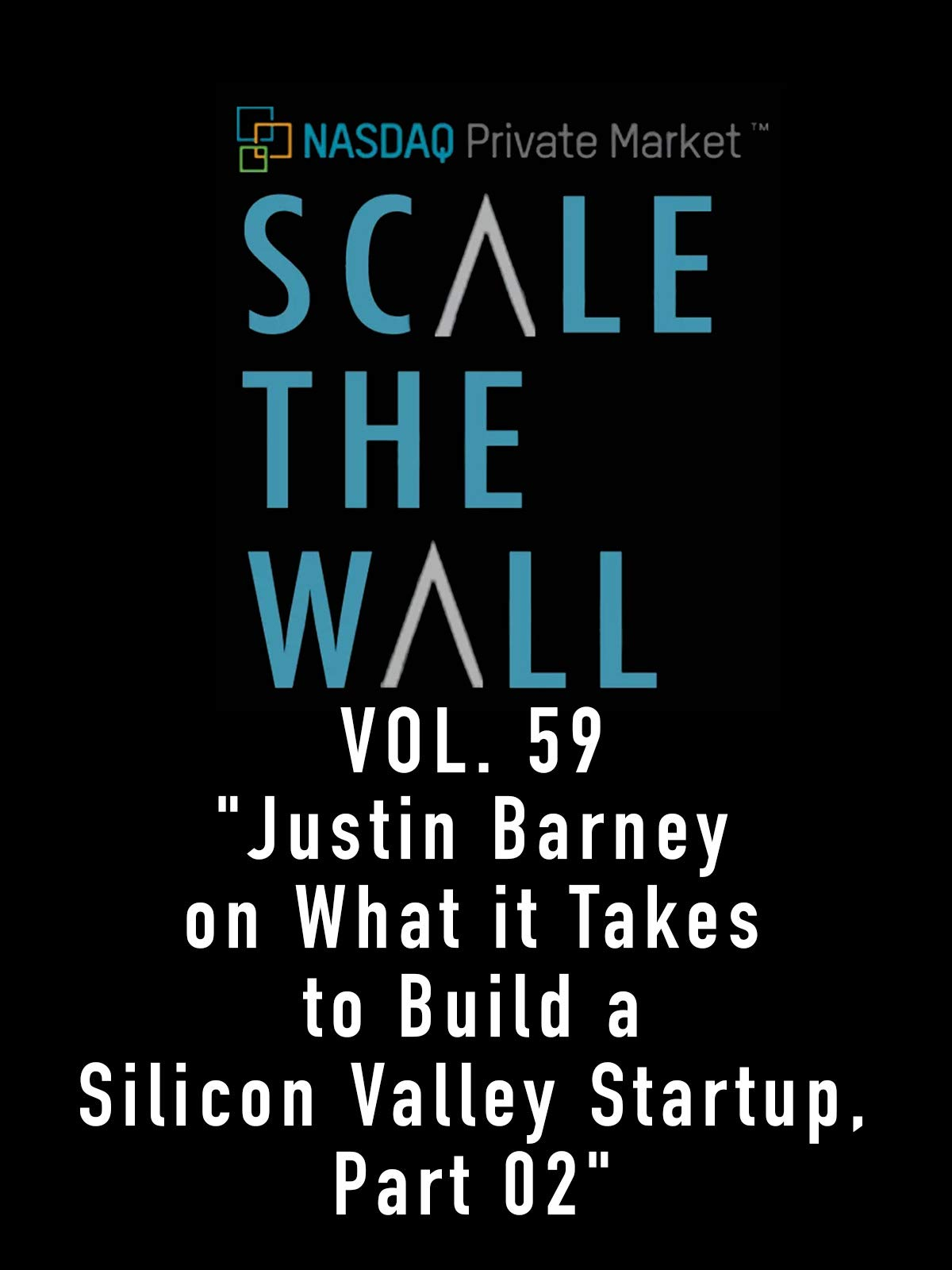 Scale The Wall Vol. 59