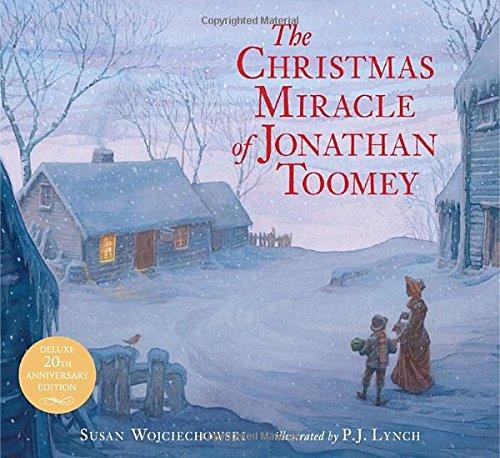 The-Christmas-Miracle-of-Jonathan-Toomey