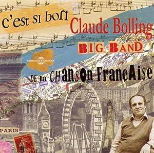 C'Est Si Bon-Chanson Française