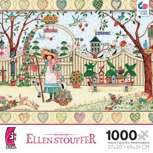 ellen-stouffer-my-friends-1000-piece-jigsaw-puzzle