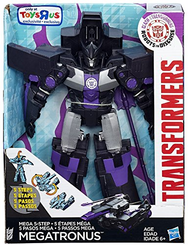 Transformers-Robots-in-Disguise-Clash-of-the-Transformers-Megatronus-10-Action-Figure-5-Step-Changer